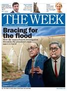 Week Magazine 10/11/2019