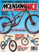 Mountain Bike Action Magazine 11/1/2019
