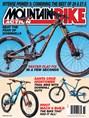 Mountain Bike Action Magazine | 11/2019 Cover
