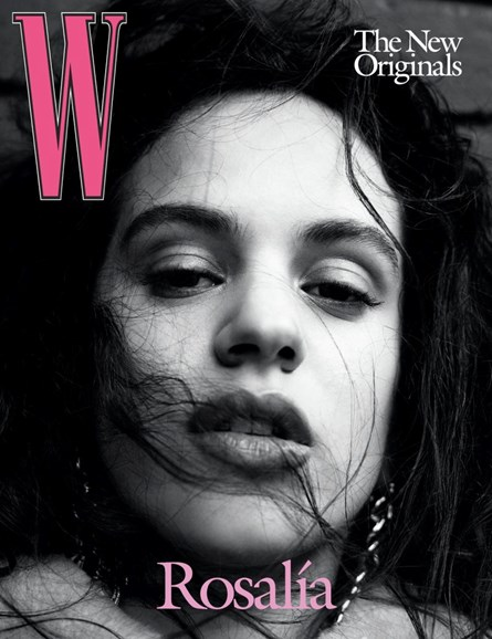 W Cover - 10/1/2019