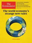Economist 10/12/2019