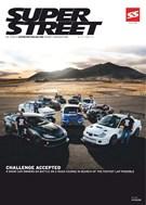 Super Street Magazine 12/1/2019