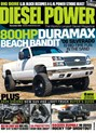 Diesel Power Magazine | 12/2019 Cover
