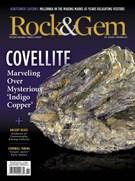 Rock and Gem Magazine 11/1/2019