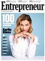Entrepreneur Magazine | 10/2019 Cover
