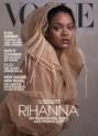 Vogue | 11/2019 Cover