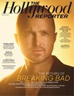 The Hollywood Reporter | 9/18/2019 Cover