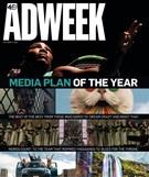 Adweek 10/7/2019