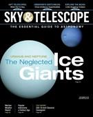 Sky & Telescope Magazine 12/1/2019