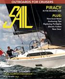 Sail Magazine 11/1/2019
