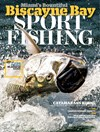 Sport Fishing Magazine | 9/1/2019 Cover