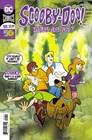 Scooby Doo Magazine | 10/2019 Cover