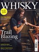 Whisky Magazine 12/1/2019