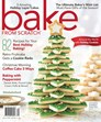 Bake From Scratch | 11/2019 Cover