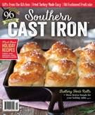 Southern Cast Iron 11/1/2019