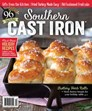 Southern Cast Iron | 11/2019 Cover