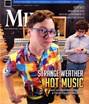 Mix   10/2019 Cover