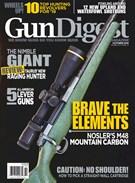 Gun Digest Magazine 10/1/2019
