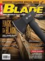 Blade Magazine | 11/2019 Cover