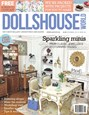 Dolls House World | 11/2019 Cover
