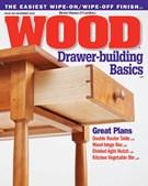 Wood Magazine 11/1/2019
