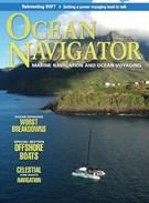 Ocean Navigator Magazine 11/1/2019
