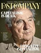 Fast Company Magazine 11/1/2019