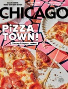Chicago Magazine 11/1/2019