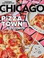Chicago Magazine | 11/2019 Cover