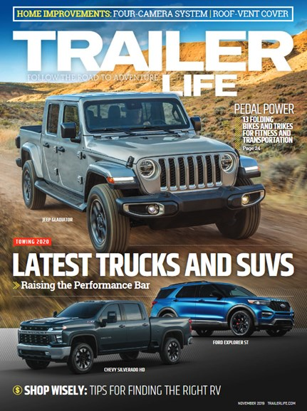 Trailer Life Cover - 11/1/2019