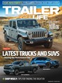 Trailer Life Magazine | 11/2019 Cover