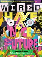 Wired 11/1/2019