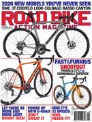 Road Bike Action Magazine 10/1/2019