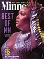 Minnesota Monthly Magazine   11/2019 Cover