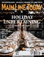 Main Line Today Magazine | 11/2019 Cover