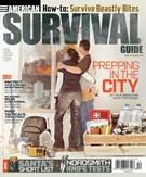 American Survival Guide Magazine 12/1/2019