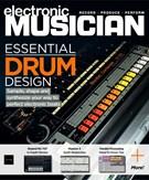 Electronic Musician 12/1/2019