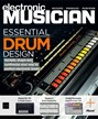 Electronic Musician | 12/2019 Cover
