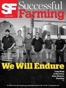 Successful Farming Magazine 10/1/2019