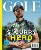 Golf Magazine 11/1/2019