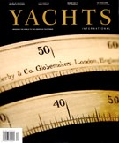 Yachts International Magazine 9/1/2019