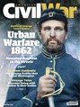 America's Civil War Magazine | 1/2020 Cover