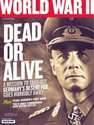 World War II Magazine 12/1/2019