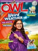 OWL Magazine 11/1/2019