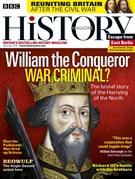 BBC History Magazine 11/1/2019