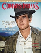 Cowboys & Indians Magazine 11/1/2019