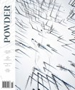 Powder | 11/1/2019 Cover