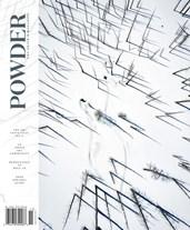 Powder   11/2019 Cover