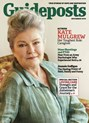 Guideposts Magazine | 11/2019 Cover