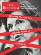 Economist 10/26/2019